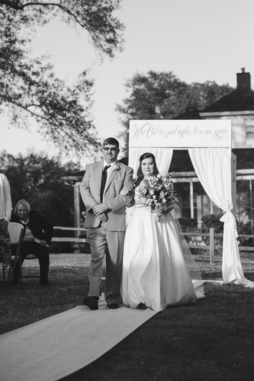 barn-forevermore-farm-moore-sc-wedding-035.JPG