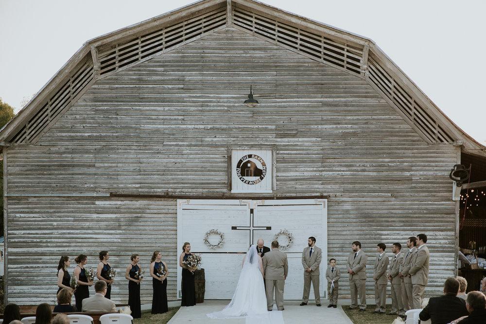 barn-forevermore-farm-moore-sc-wedding-037.JPG