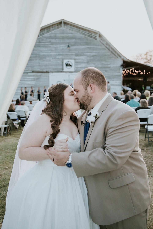 barn-forevermore-farm-moore-sc-wedding-040.JPG