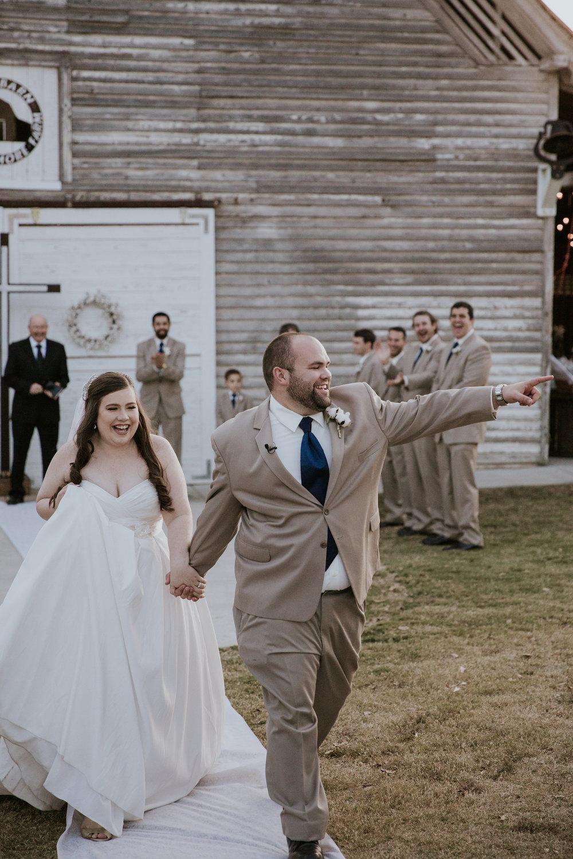 barn-forevermore-farm-moore-sc-wedding-039.JPG