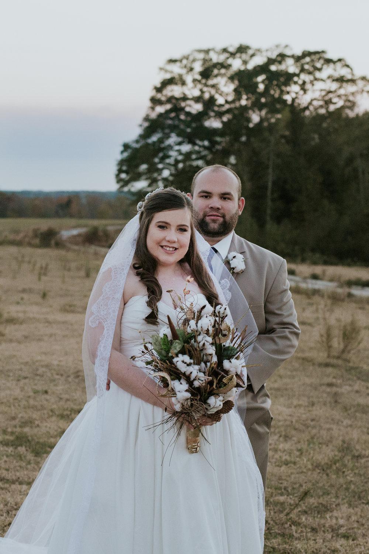 barn-forevermore-farm-moore-sc-wedding-042.JPG