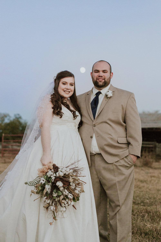 barn-forevermore-farm-moore-sc-wedding-047.JPG