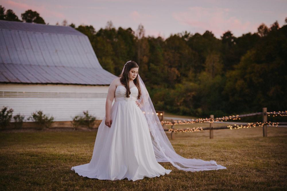 barn-forevermore-farm-moore-sc-wedding-048.JPG