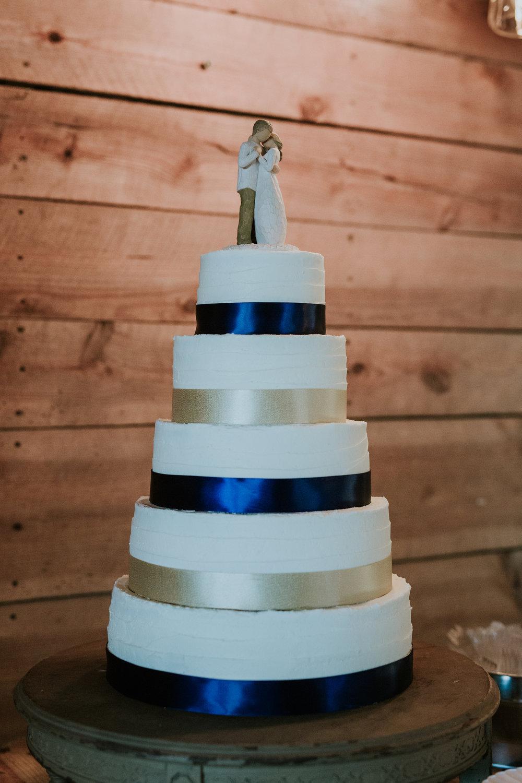 barn-forevermore-farm-moore-sc-wedding-049.JPG