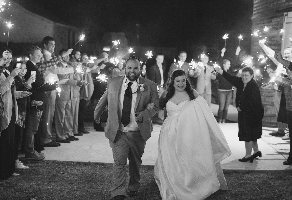 barn-forevermore-farm-moore-sc-wedding-059.JPG