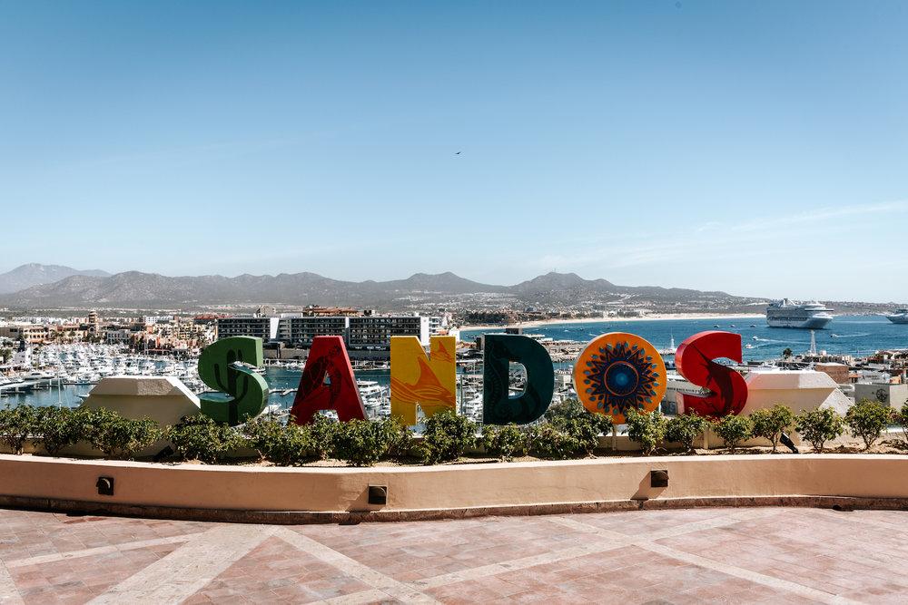 Cabo-San-Lucas-Mexico-Wedding-Photographer-SC-WNC-NC-002.JPG