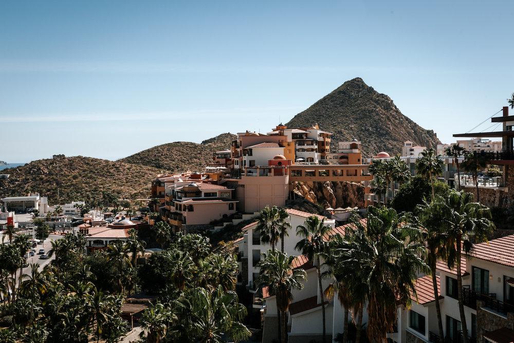 Cabo-San-Lucas-Mexico-Wedding-Photographer-SC-WNC-NC-004.JPG