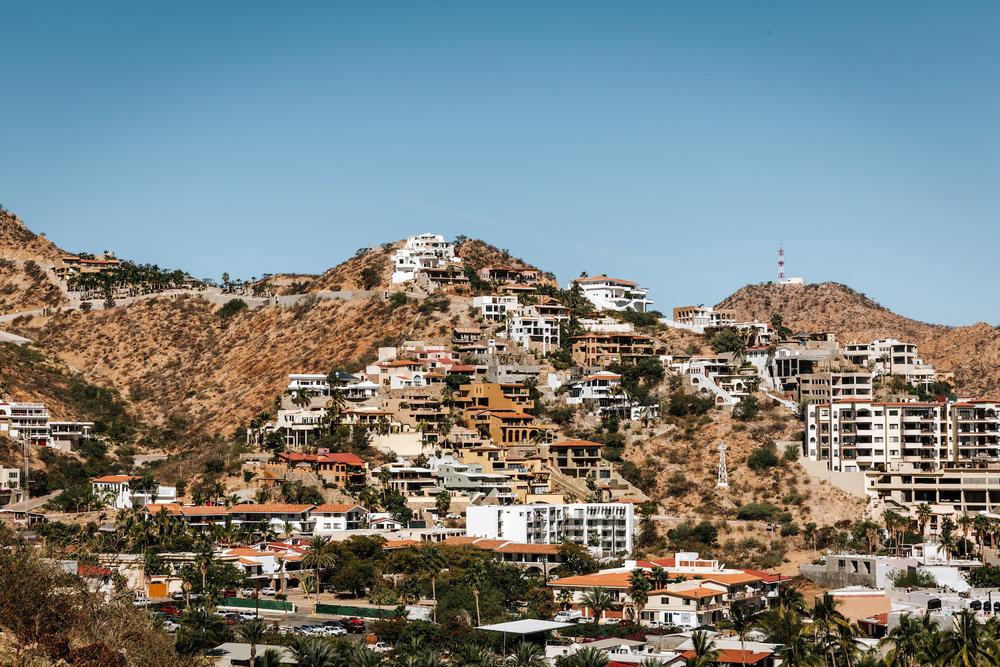 Cabo-San-Lucas-Mexico-Wedding-Photographer-SC-WNC-NC-005.JPG