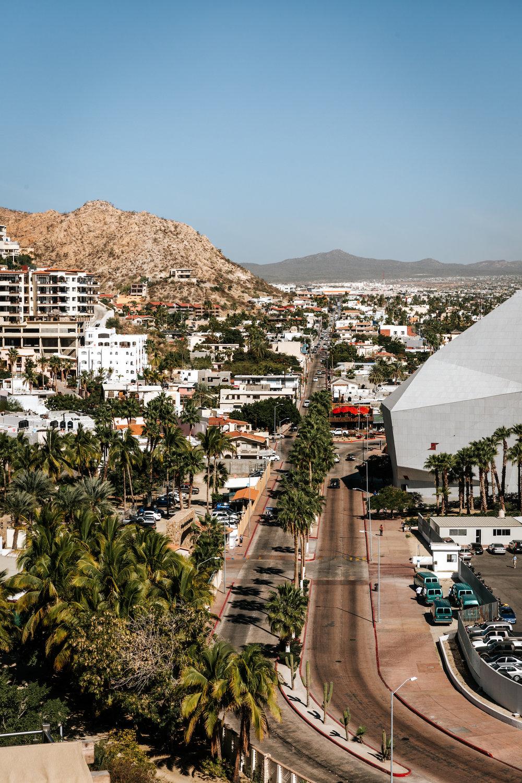 Cabo-San-Lucas-Mexico-Wedding-Photographer-SC-WNC-NC-014.JPG