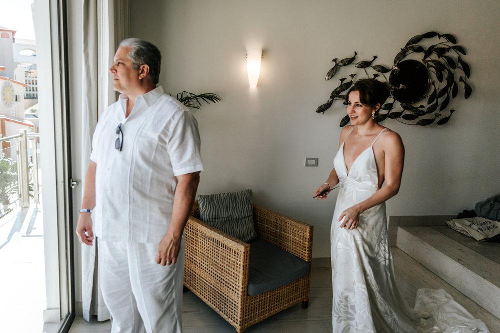 Cabo-San-Lucas-Mexico-Wedding-Photographer-SC-WNC-NC-031.JPG