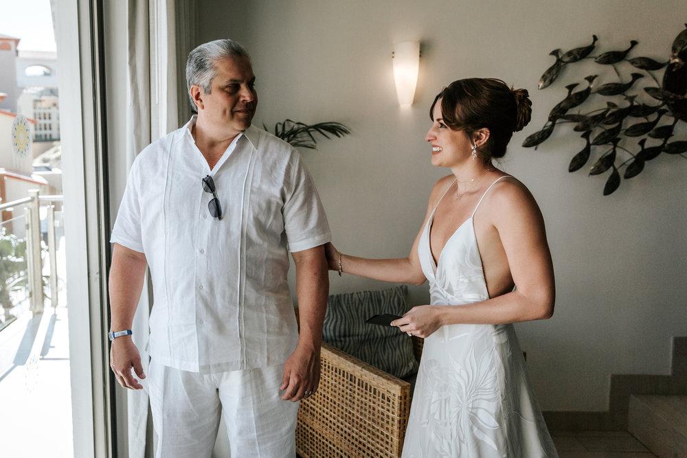 Cabo-San-Lucas-Mexico-Wedding-Photographer-SC-WNC-NC-032.JPG