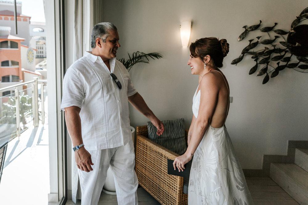Cabo-San-Lucas-Mexico-Wedding-Photographer-SC-WNC-NC-033.JPG