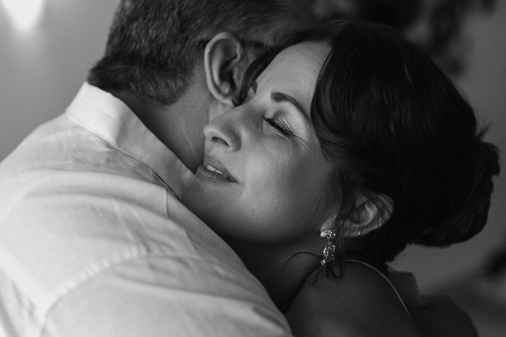 Cabo-San-Lucas-Mexico-Wedding-Photographer-SC-WNC-NC-035.JPG