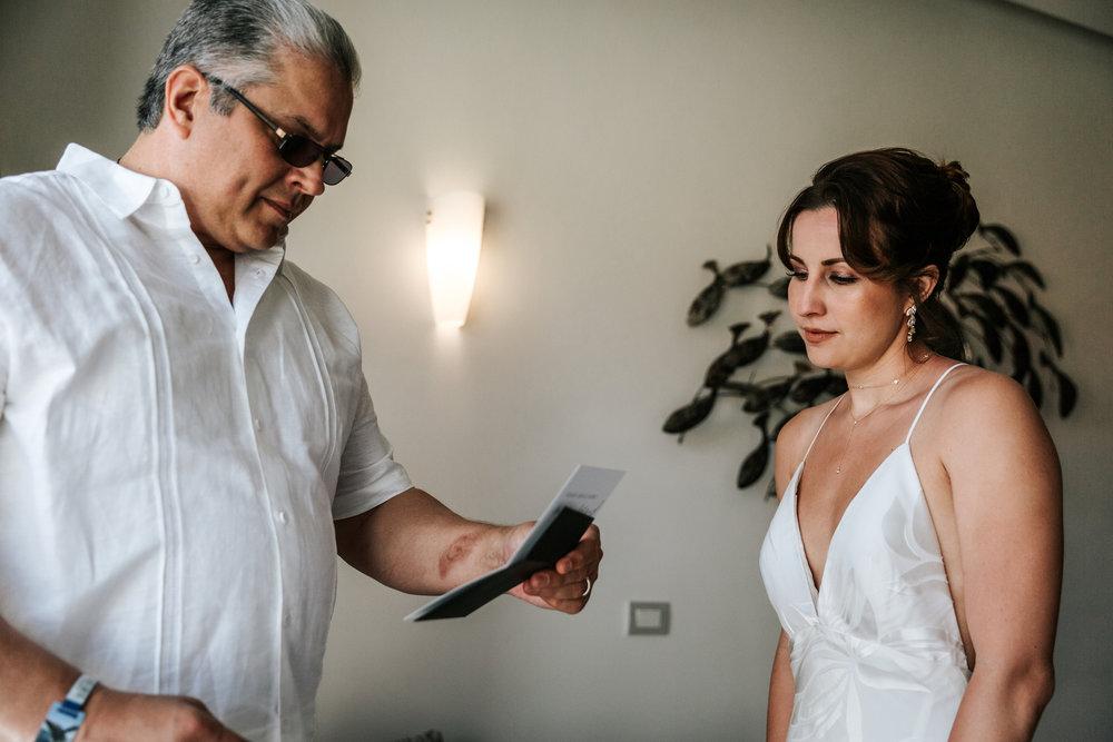 Cabo-San-Lucas-Mexico-Wedding-Photographer-SC-WNC-NC-034.JPG