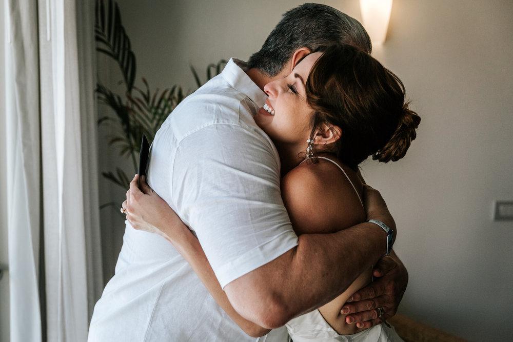 Cabo-San-Lucas-Mexico-Wedding-Photographer-SC-WNC-NC-036.JPG