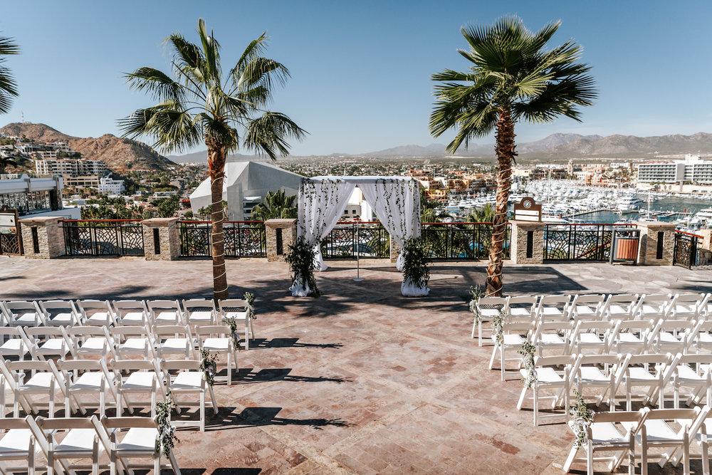 Cabo-San-Lucas-Mexico-Wedding-Photographer-SC-WNC-NC-039.JPG