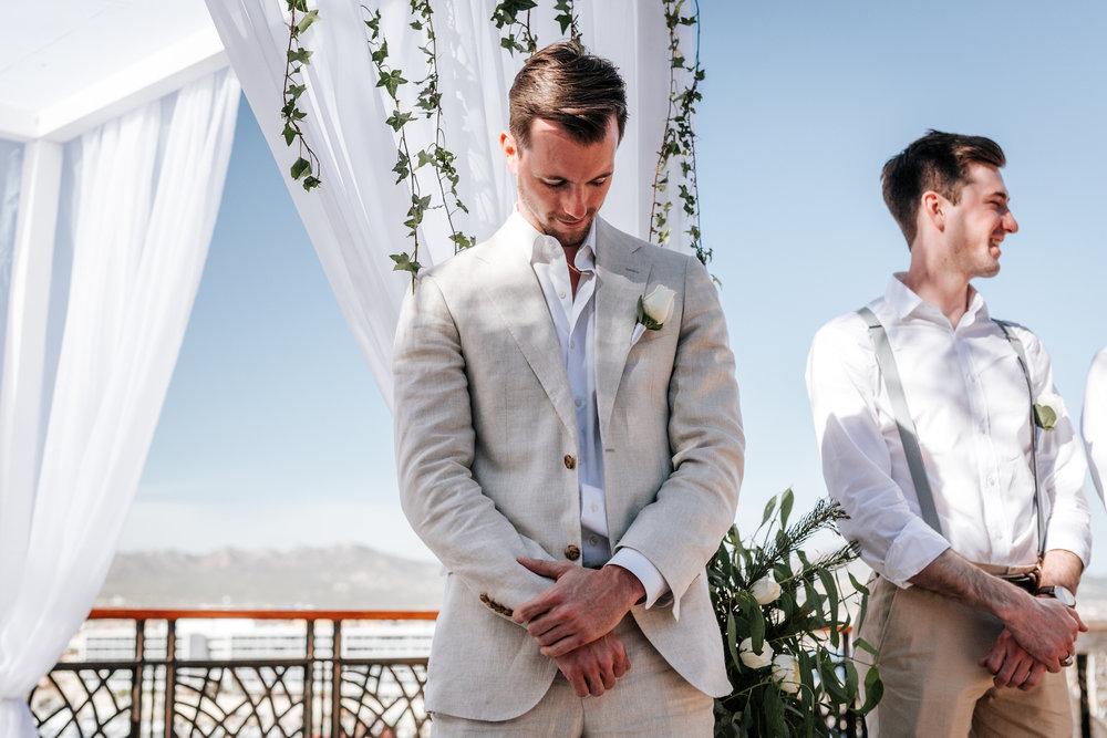 Cabo-San-Lucas-Mexico-Wedding-Photographer-SC-WNC-NC-041.JPG