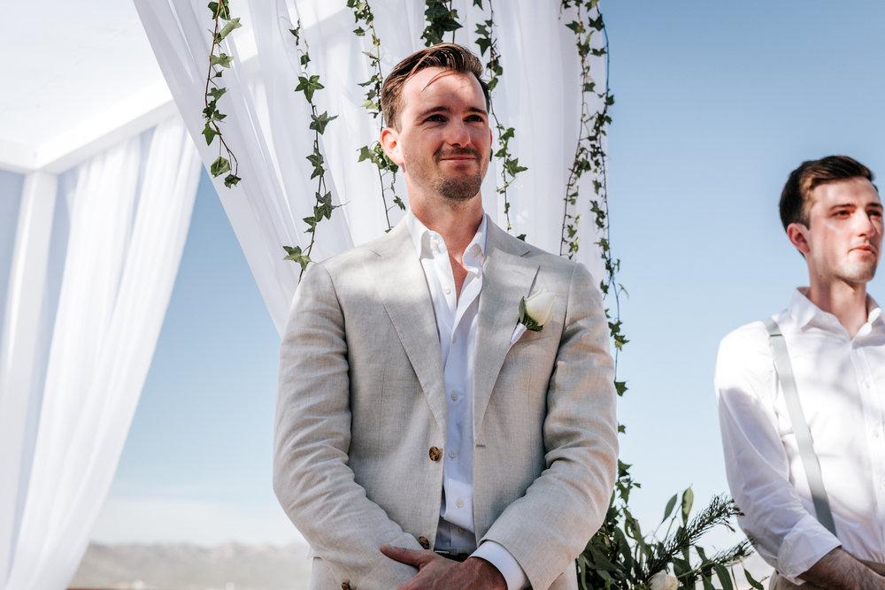 Cabo-San-Lucas-Mexico-Wedding-Photographer-SC-WNC-NC-043.JPG