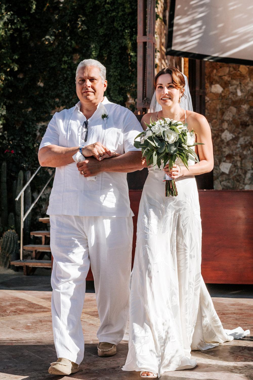 Cabo-San-Lucas-Mexico-Wedding-Photographer-SC-WNC-NC-042.JPG