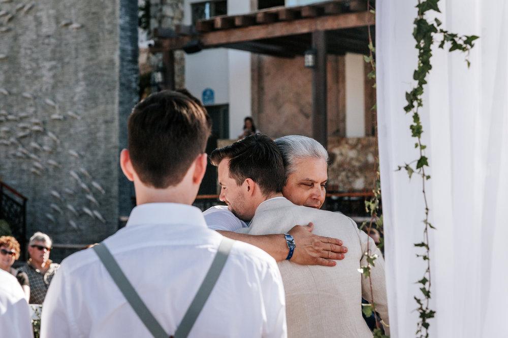 Cabo-San-Lucas-Mexico-Wedding-Photographer-SC-WNC-NC-046.JPG