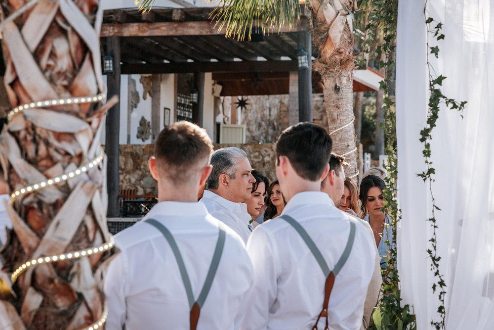Cabo-San-Lucas-Mexico-Wedding-Photographer-SC-WNC-NC-045.JPG