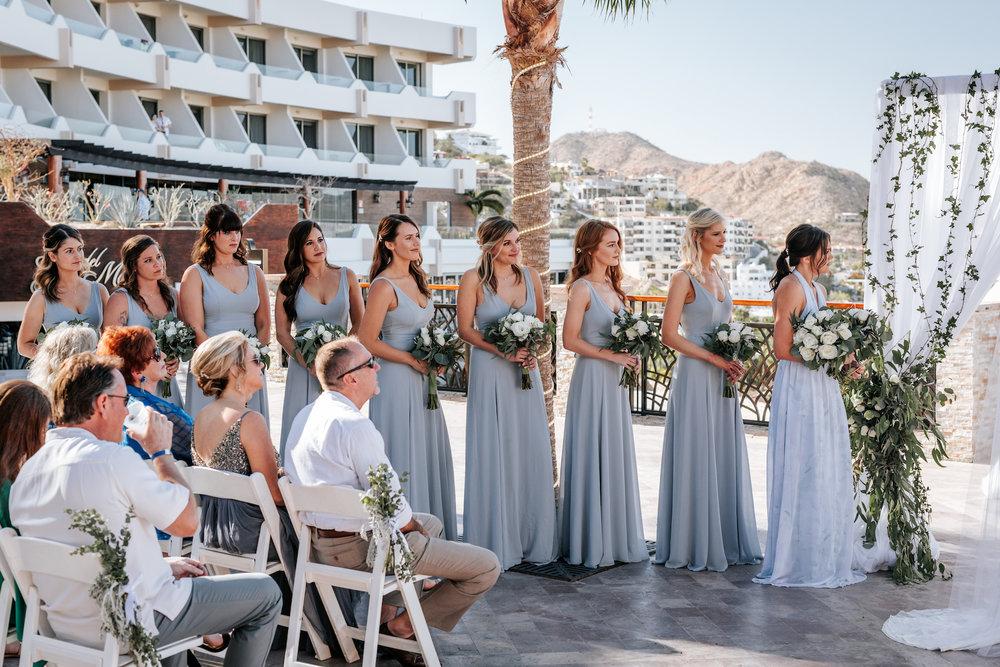 Cabo-San-Lucas-Mexico-Wedding-Photographer-SC-WNC-NC-047.JPG