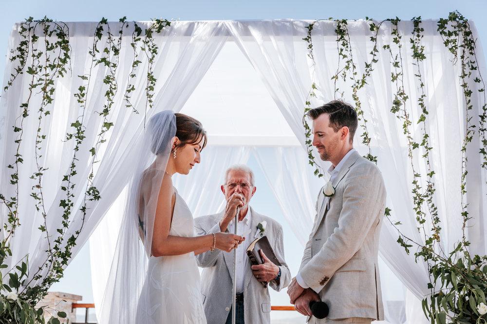 Cabo-San-Lucas-Mexico-Wedding-Photographer-SC-WNC-NC-048.JPG