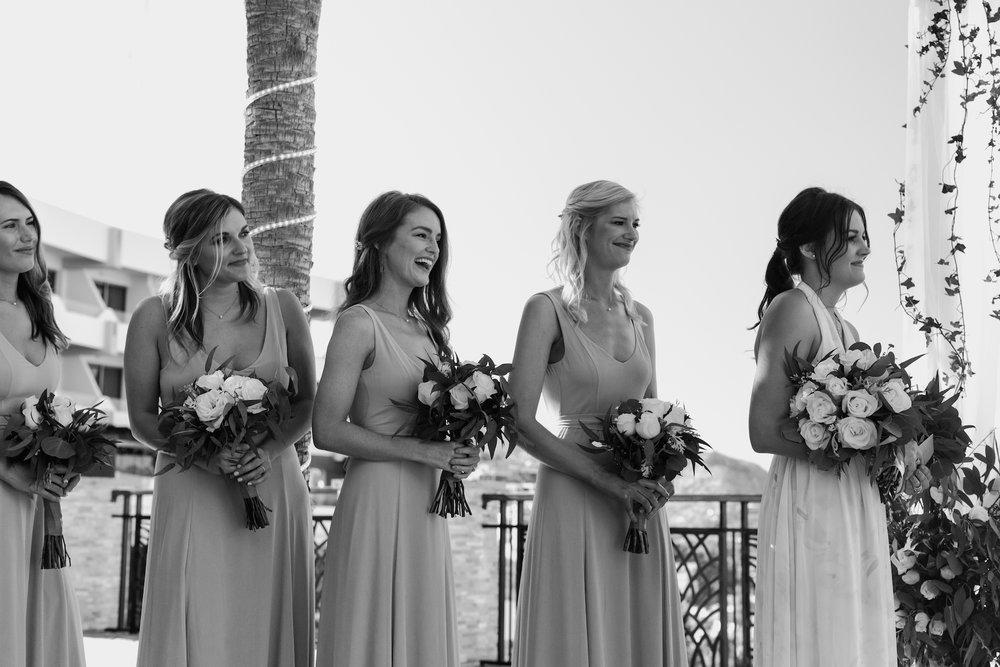 Cabo-San-Lucas-Mexico-Wedding-Photographer-SC-WNC-NC-049.JPG