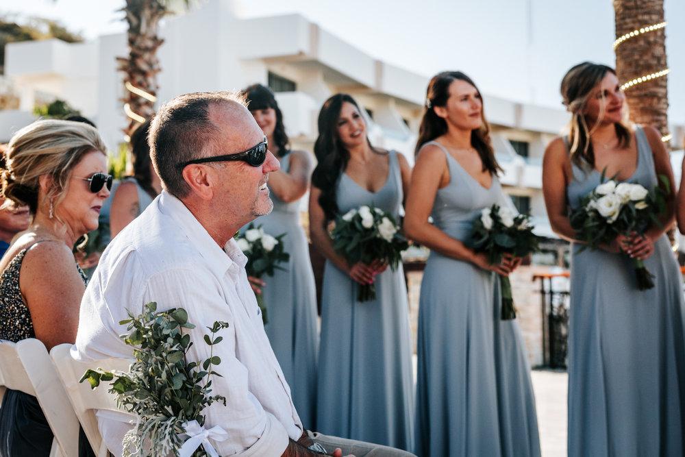 Cabo-San-Lucas-Mexico-Wedding-Photographer-SC-WNC-NC-050.JPG