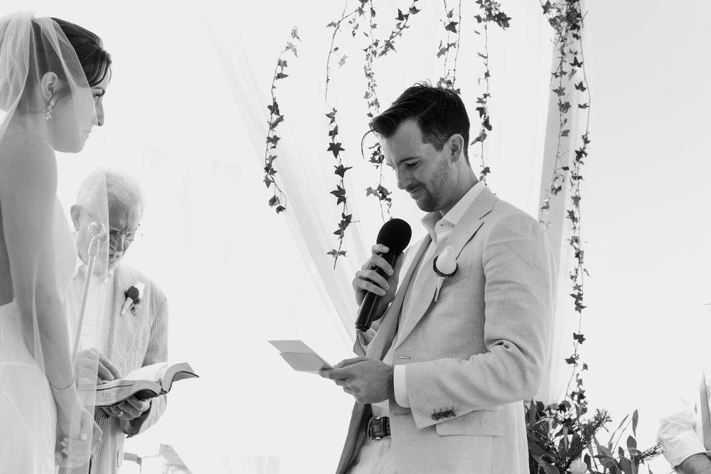 Cabo-San-Lucas-Mexico-Wedding-Photographer-SC-WNC-NC-052.JPG