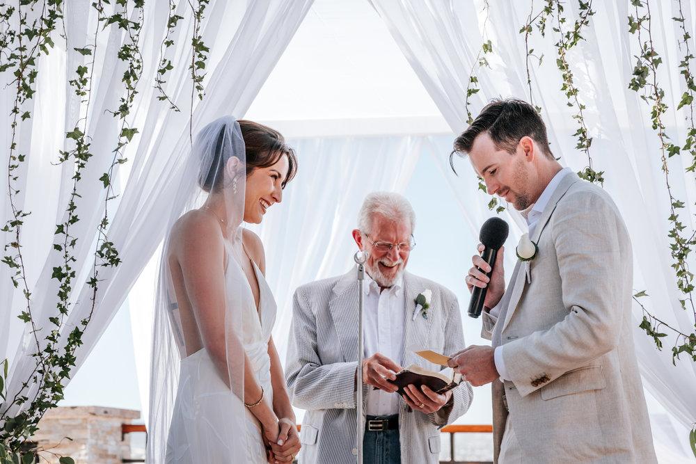 Cabo-San-Lucas-Mexico-Wedding-Photographer-SC-WNC-NC-051.JPG