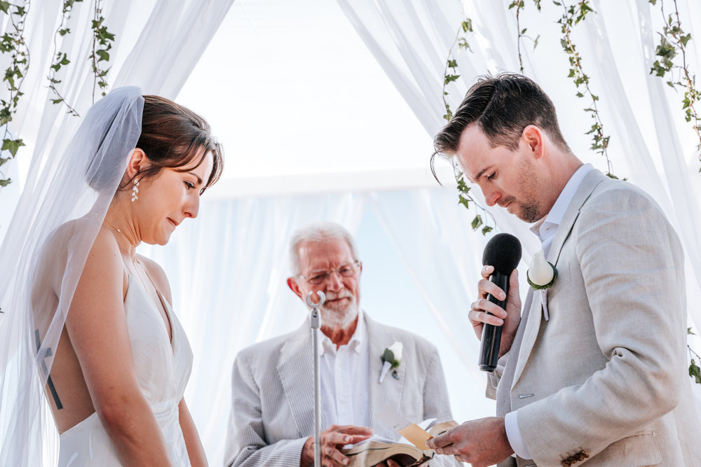Cabo-San-Lucas-Mexico-Wedding-Photographer-SC-WNC-NC-054.JPG