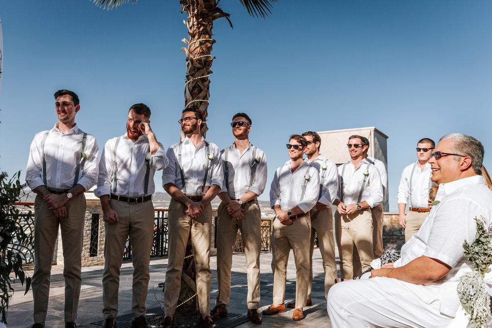 Cabo-San-Lucas-Mexico-Wedding-Photographer-SC-WNC-NC-053.JPG