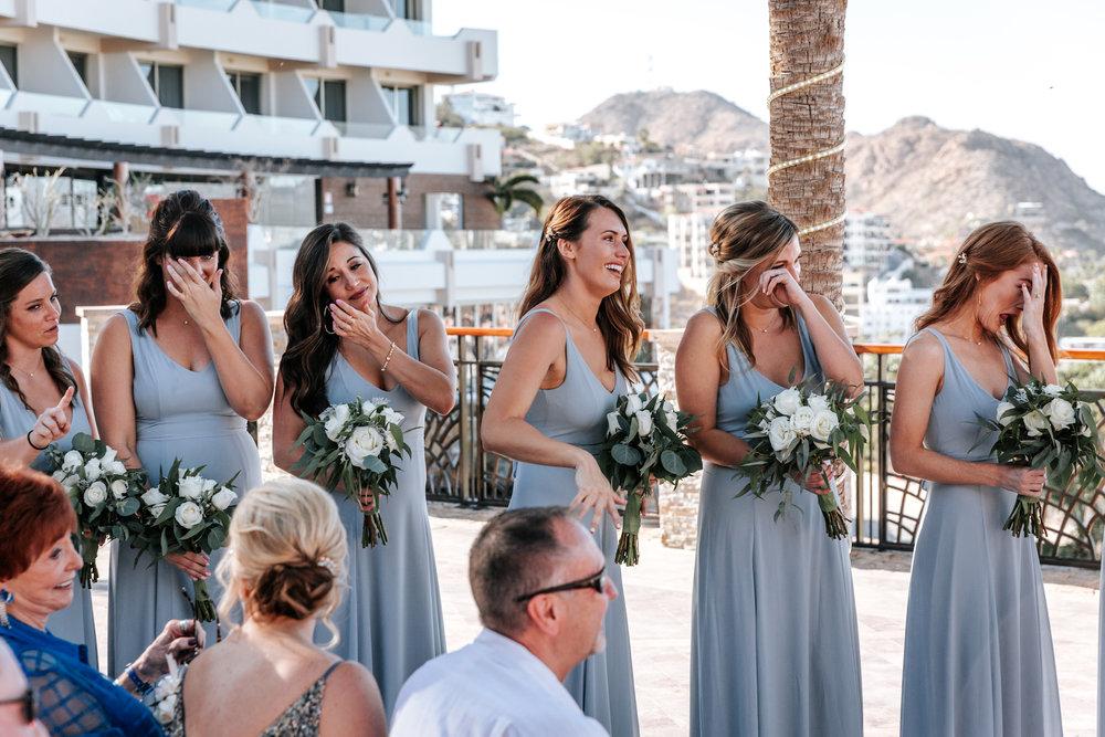 Cabo-San-Lucas-Mexico-Wedding-Photographer-SC-WNC-NC-055.JPG