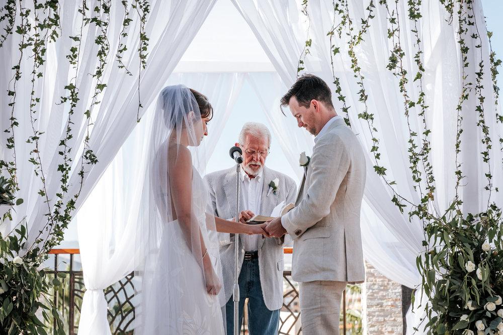 Cabo-San-Lucas-Mexico-Wedding-Photographer-SC-WNC-NC-056.JPG