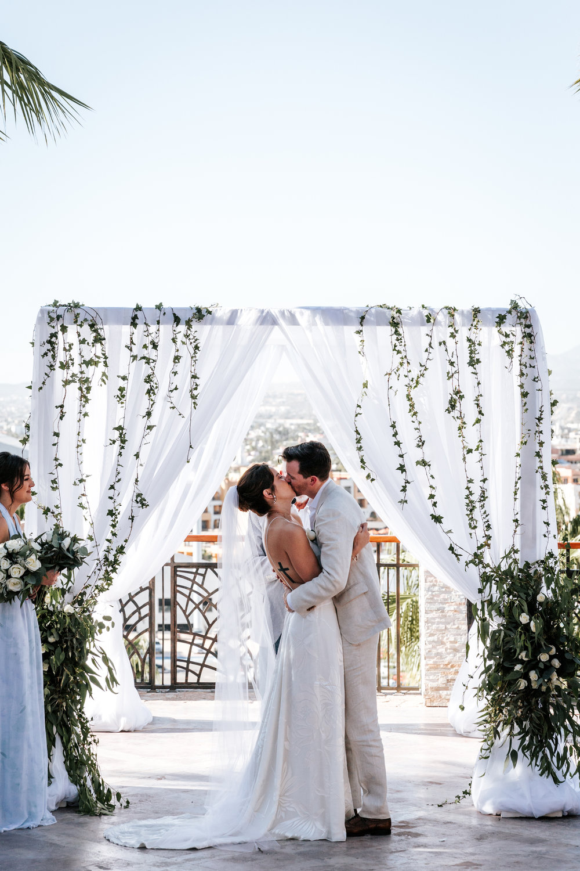 Cabo-San-Lucas-Mexico-Wedding-Photographer-SC-WNC-NC-059.JPG