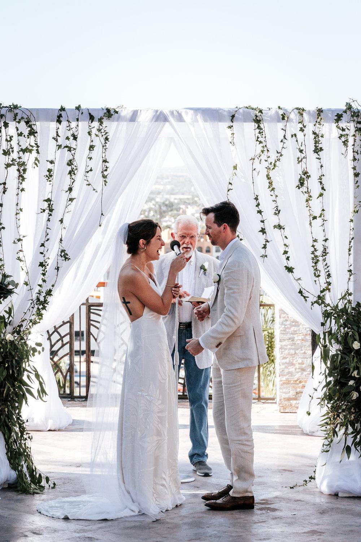 Cabo-San-Lucas-Mexico-Wedding-Photographer-SC-WNC-NC-060.JPG