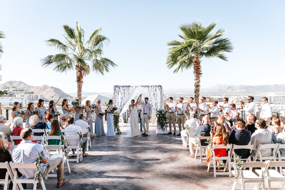 Cabo-San-Lucas-Mexico-Wedding-Photographer-SC-WNC-NC-062.JPG