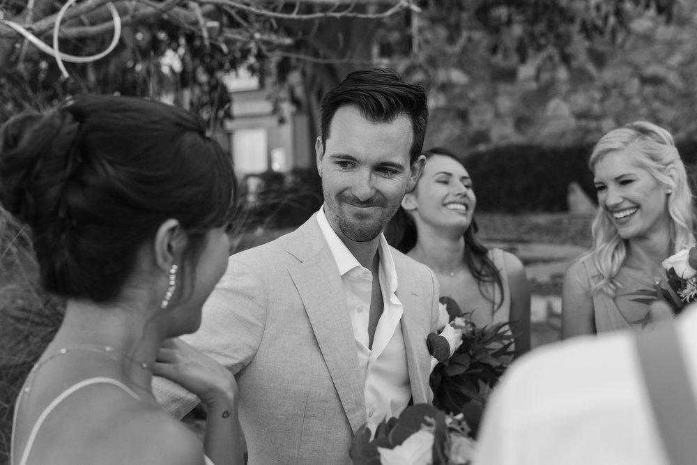 Cabo-San-Lucas-Mexico-Wedding-Photographer-SC-WNC-NC-064.JPG