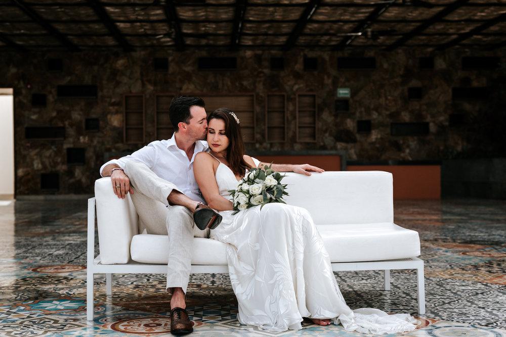 Cabo-San-Lucas-Mexico-Wedding-Photographer-SC-WNC-NC-070.JPG