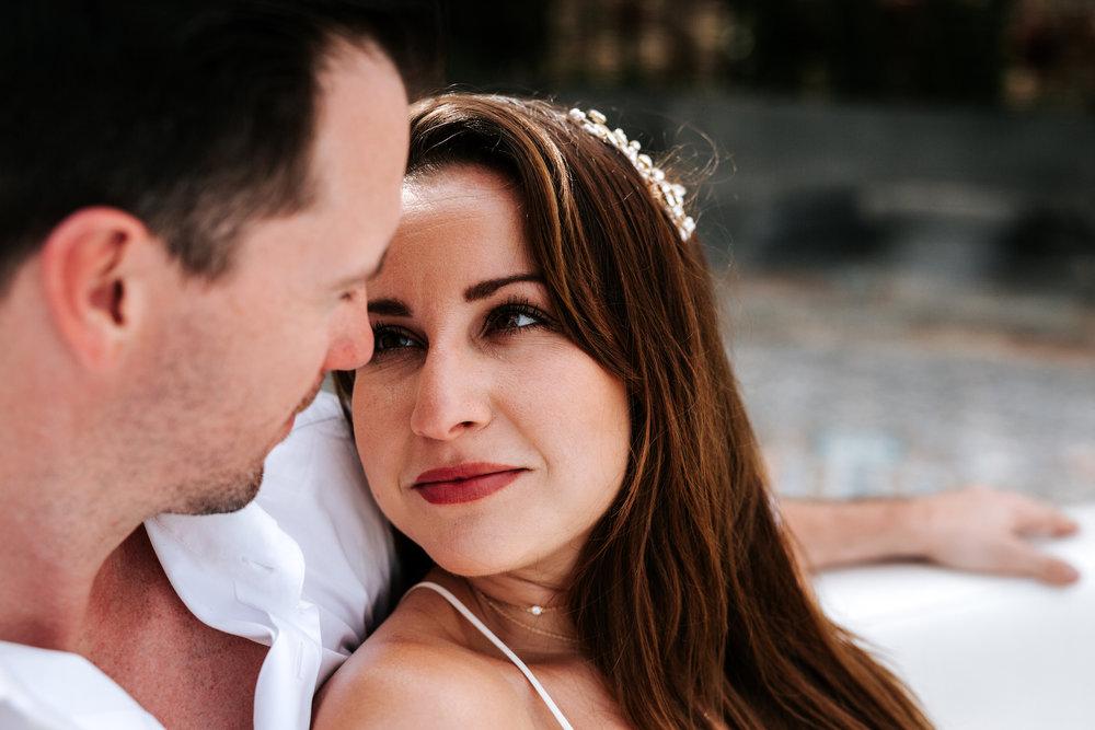 Cabo-San-Lucas-Mexico-Wedding-Photographer-SC-WNC-NC-071.JPG