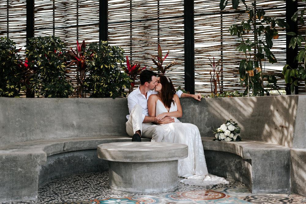 Cabo-San-Lucas-Mexico-Wedding-Photographer-SC-WNC-NC-073.JPG