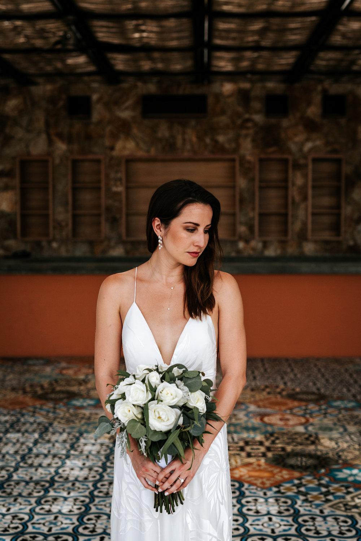 Cabo-San-Lucas-Mexico-Wedding-Photographer-SC-WNC-NC-075.JPG
