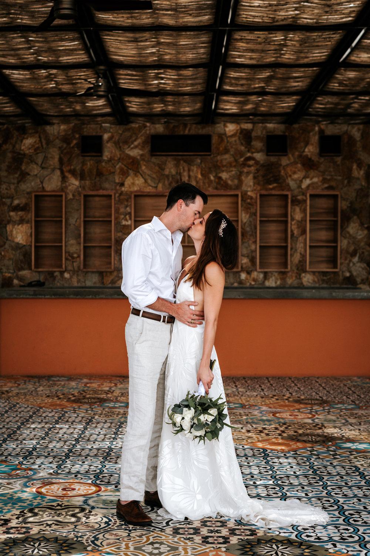 Cabo-San-Lucas-Mexico-Wedding-Photographer-SC-WNC-NC-077.JPG