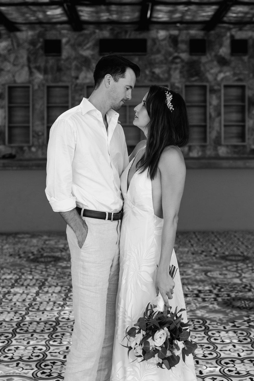 Cabo-San-Lucas-Mexico-Wedding-Photographer-SC-WNC-NC-079.JPG