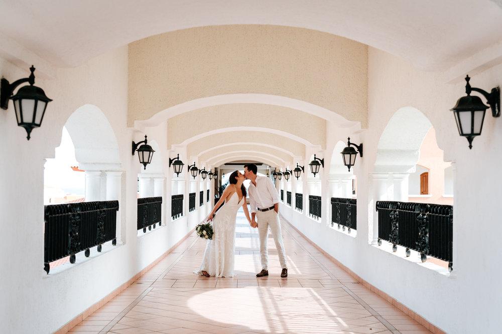 Cabo-San-Lucas-Mexico-Wedding-Photographer-SC-WNC-NC-081.JPG