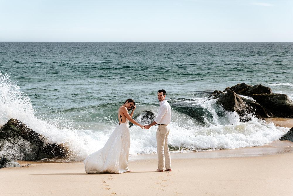 Cabo-San-Lucas-Mexico-Wedding-Photographer-SC-WNC-NC-084.JPG
