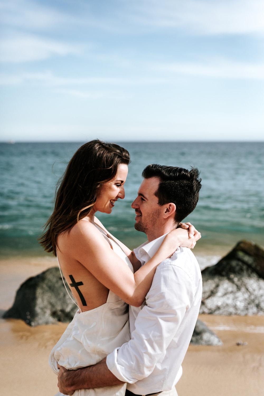 Cabo-San-Lucas-Mexico-Wedding-Photographer-SC-WNC-NC-086.JPG