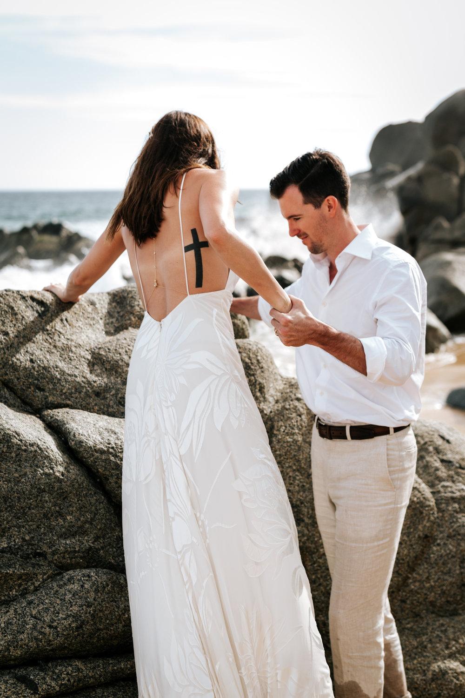 Cabo-San-Lucas-Mexico-Wedding-Photographer-SC-WNC-NC-087.JPG