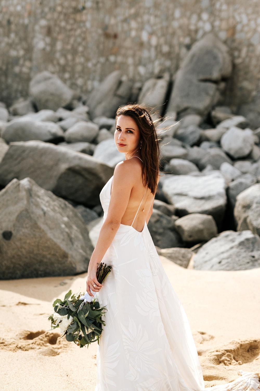 Cabo-San-Lucas-Mexico-Wedding-Photographer-SC-WNC-NC-089.JPG